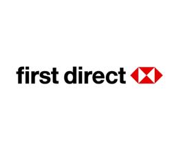 first direct hsbc