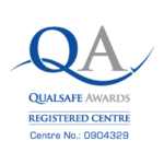 QUAL SAFE AWARDS